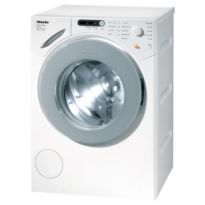 Slimline washing machine slimline washing machine - Small space washing machines set ...
